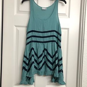FP Dress Sale 💚